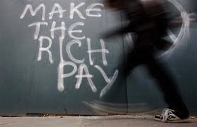 Che succede se il datore di lavoro fallisce: il privilegio del lavoratore