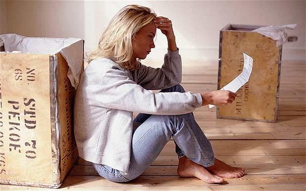 Invalida l'ipoteca di Equitalia se l'avviso non indica le modalità per impugnare