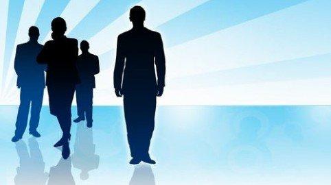Il lavoro accessorio: limiti e novità del Jobs Act