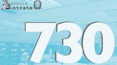 Chi deve presentare il 730?