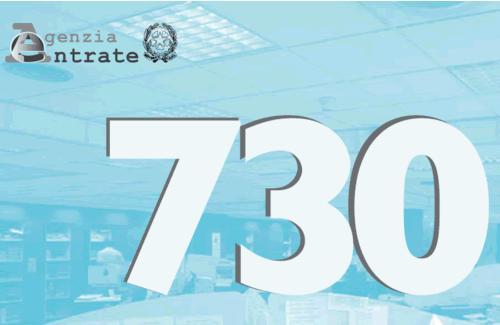 Modello 730: in Gazzetta il nuovo termine 2013 per la presentazione
