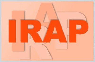 Avvocato: no Irap se paga praticanti e collaboratori di rado