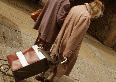 Assegno di assistenza sociale e pensione di inabilità: vale il cumulo?