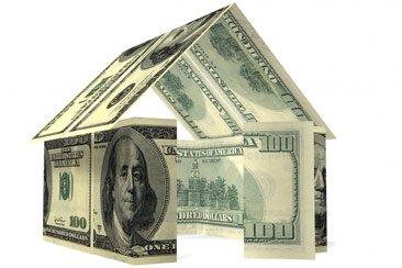 Come si estingue l'ipoteca sulla casa