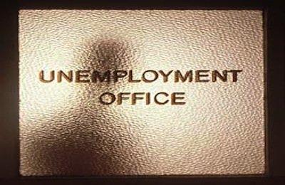 Disoccupazione, Naspi più lunga e novità 2016