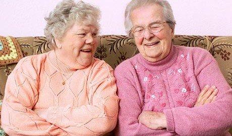 Pensione di reversibilità: divisione tra due mogli