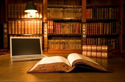 Praticanti avvocati: sostituzioni e cause proprie