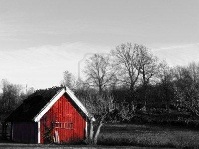 Agevolazione prima casa: il contratto preliminare non salva il bonus