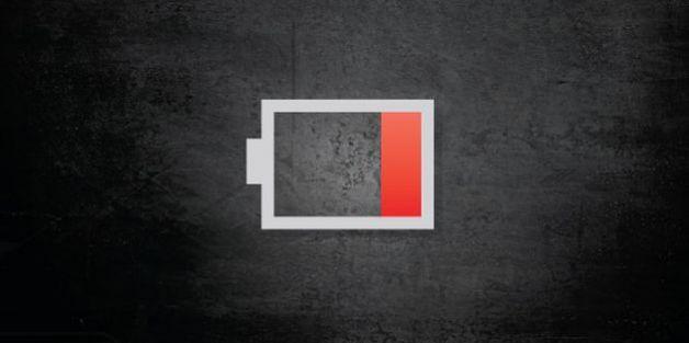 Consumi: ecco le app per risparmiare e affrontare la crisi economica