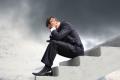 Aspi ex indennita di disoccupazione  aumentano i beneficiari