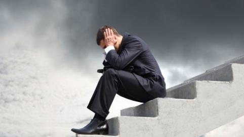 Aspi: ora si può lavorare e percepire l'indennità di disoccupazione