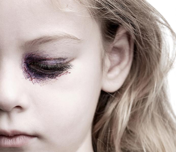 Via al bando del 114: il numero d'emergenza per bambini in difficoltà