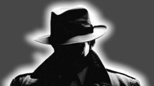 Investigatori privati: il rapporto non è prova. Testimonianza in giudizio necessaria