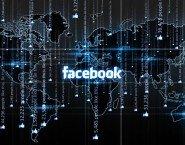 Scopri se qualcuno ha clonato il tuo profilo Facebook o le tue foto