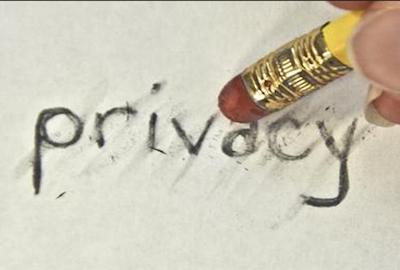 Privacy: cosa cambia secondo la normativa europea?