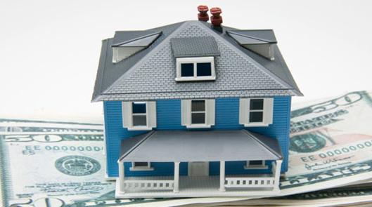 Abuso edilizio: sanzioni civili e tutela dell'acquirente