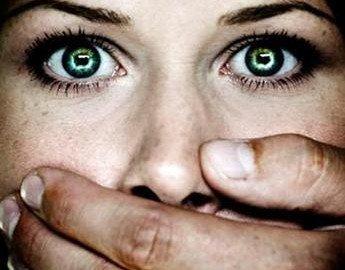 Stalking e violenze contro le donne: ora si va subito in galera