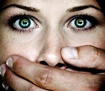 Anonimato per chi denuncia lo stalking: la nuova circolare
