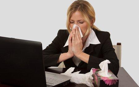 Il lavoratore può chiedere le ferie alla scadenza della malattia