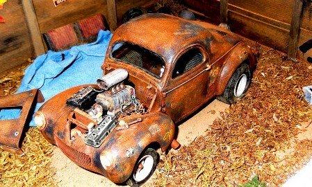 Incidenti: se la riparazione è antieconomica, il risarcimento dell'assicurazione è ridotto