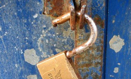 Diritto all'oblio: come cancellare da internet e Google i precedenti giudiziari