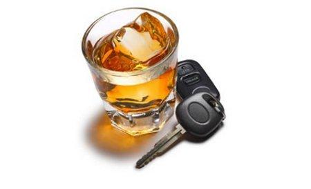 Sequestro dell'auto al proprietario trasportato in stato di ebbrezza
