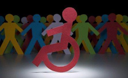 Legge 104 e malattia, il riconoscimento dell'handicap non basta