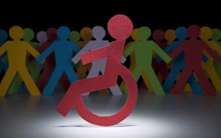 Cumulo permessi legge 104 e compatibilità con propria invalidità