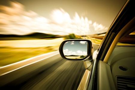 Punti patente: quando comunicare i dati del conducente?