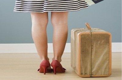Casa coniugale: se lei si trasferisce, chi paga le spese?