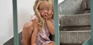 Abbandono di minore: il reato scatta anche per poco tempo