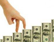 Anatocismo- ecco come difendersi dalle banche