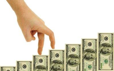 Anatocismo: ecco come difendersi dalle banche