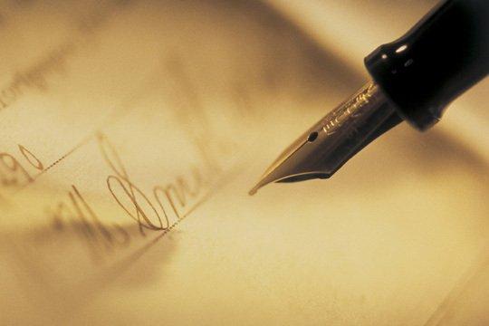 Assemblea di condominio: il marito non può firmare anche per la moglie comproprietaria