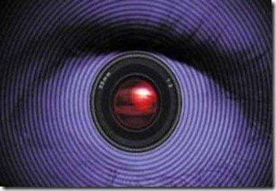 Attenti: la vostra webcam vi sta spiando
