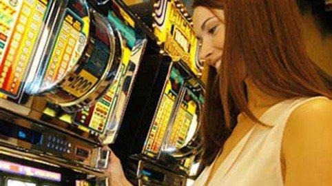 Come impedire il gioco d'azzardo a chi soffre di ludopatia