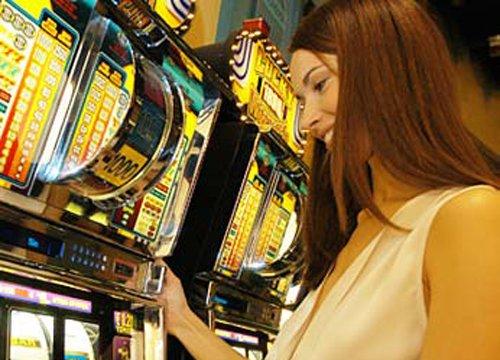 Bambini e ludopatia: la contraddizione delle baby slot machine