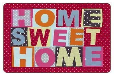 Bonus prima casa anche se i requisiti li ha il coniuge che - Requisiti acquisto prima casa ...