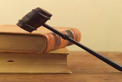 Quali rimedi contro la cartella esattoriale per sanzioni amministrative?