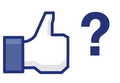 Come personalizzare Facebook: cambia sfondo, colori e caratteri