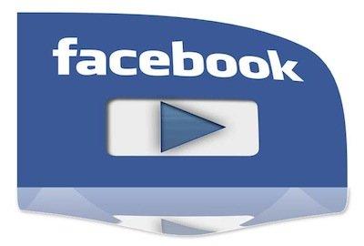 Come scaricare sul proprio computer i video di Facebook