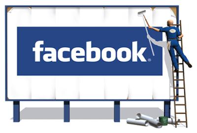 Come riconoscere facilmente la pubblicità su Facebook