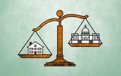 Commissione di massimo scoperto della banca: è illegittima e non va pagata