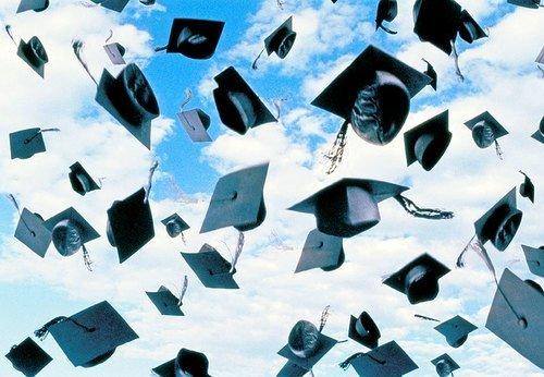 Concorsi: nuovi ricercatori, dottorandi e professori per università da assumere