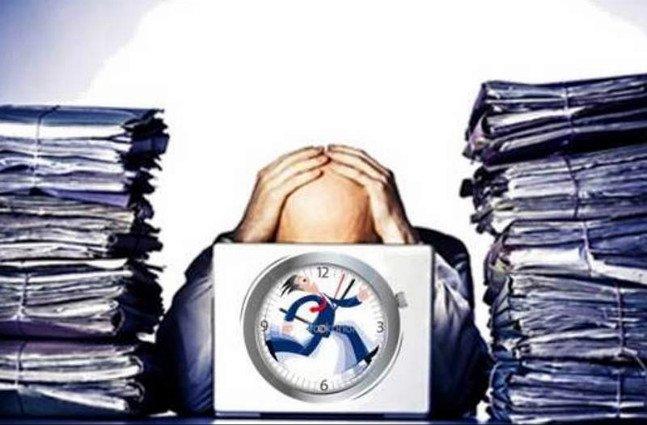 Contestazione al lavoratore: licenziamento illegittimo se la data è errata