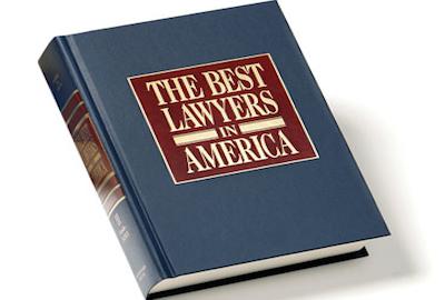Conti in tasca agli avvocati: le spese fisse della libera professione