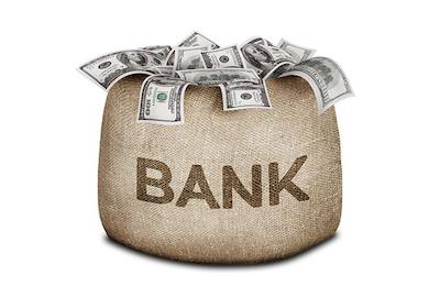Assegno cointestato e blocco della banca alla morte del correntista