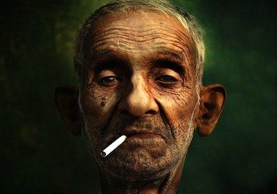 Contratti a temine convertiti: riconosciuta l'anzianità di servizio al dipendente