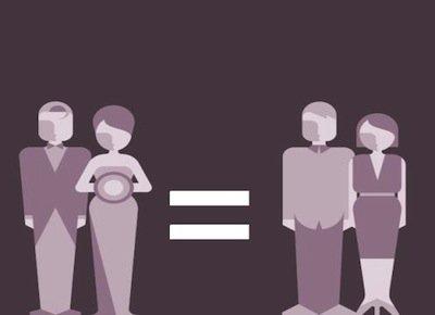 Unioni civili e di fatto: diritti per conviventi e coppie gay