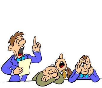 Diritto dei condomini di prendere copia dei verbali di assemblea